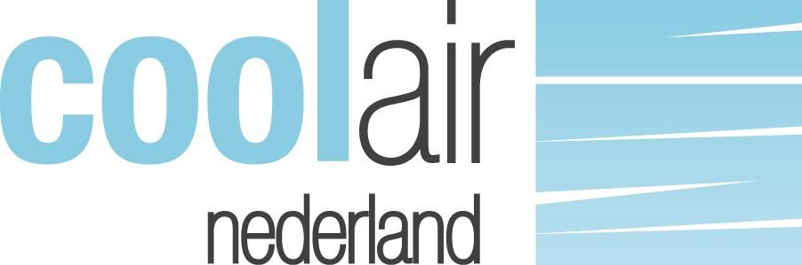 Logo CoolAir Nederland.jpg
