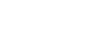 bouter_logo.png