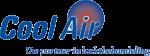 logo-cool-air-300x112.png