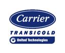 carrier-transicold-utc-logo.png