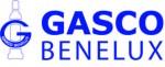 Logo_gasco_BENELUX_3.jpg