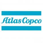 Logo Atlas Copco.jpg