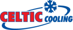 celtic-logo-large.png