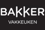 Logo Bakker-Vakkeuken.png