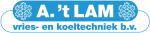 Logo-A-t-Lam-Vries-en-Koeltechniek-BV-vec6.png
