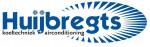 logo Huijbregts.jpg
