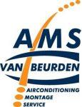 aircomontageservice.jpg