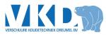 logo verschuure.png