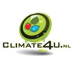 logoclimate4u.png