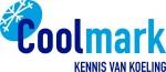 Coolmark RGB.jpg