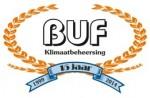 logo buf.jpg