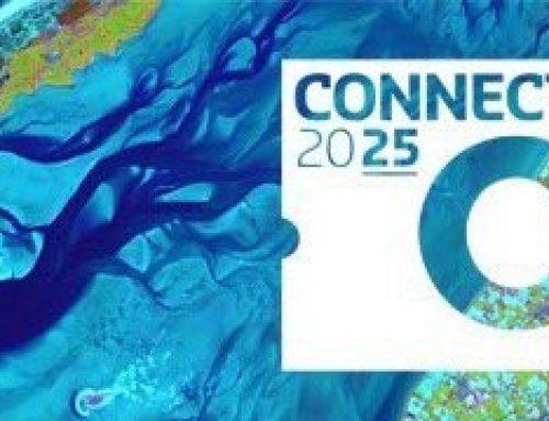 30 november YM-bijeenkomst | Ga aan de slag met thema's van de toekomst!